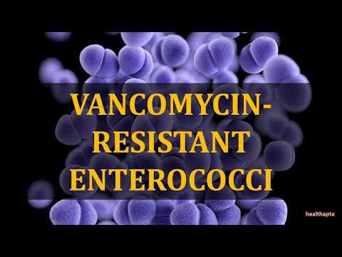 odessa liječenje hipertenzije