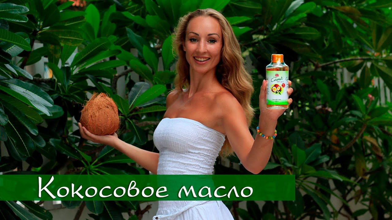 bajkalsko kapica hipertenzije)
