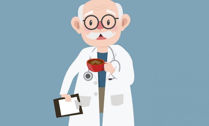 hipertenzija, liječnici kažu