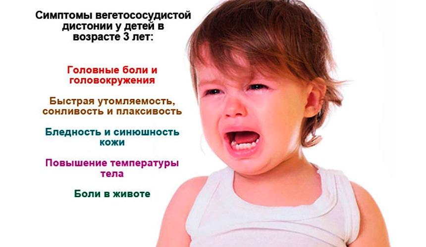 hipertenzije od psihosomatika)