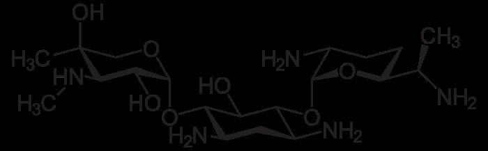 srčani glikozidi ga)
