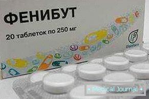 nervohel hipertenzija)