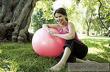 izometričke vježbe hipertenzija mikardis plus hipertenzija