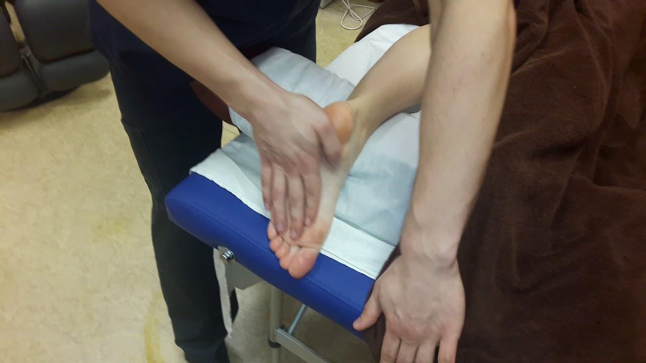 masaža hipertenzija hipotenzija)