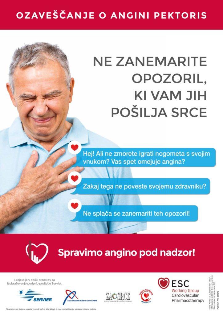 video predavanja o hipertenziji