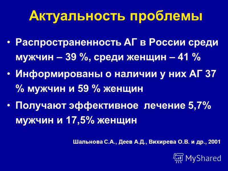 liječenje hipertenzije u hidronefroze)