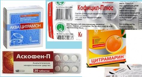 Dijabetes hipertenzija