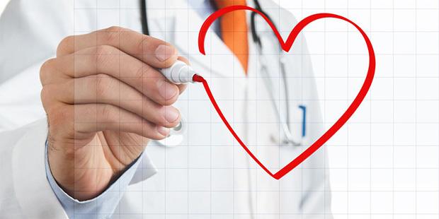 za razliku od ndc i hipertenzije