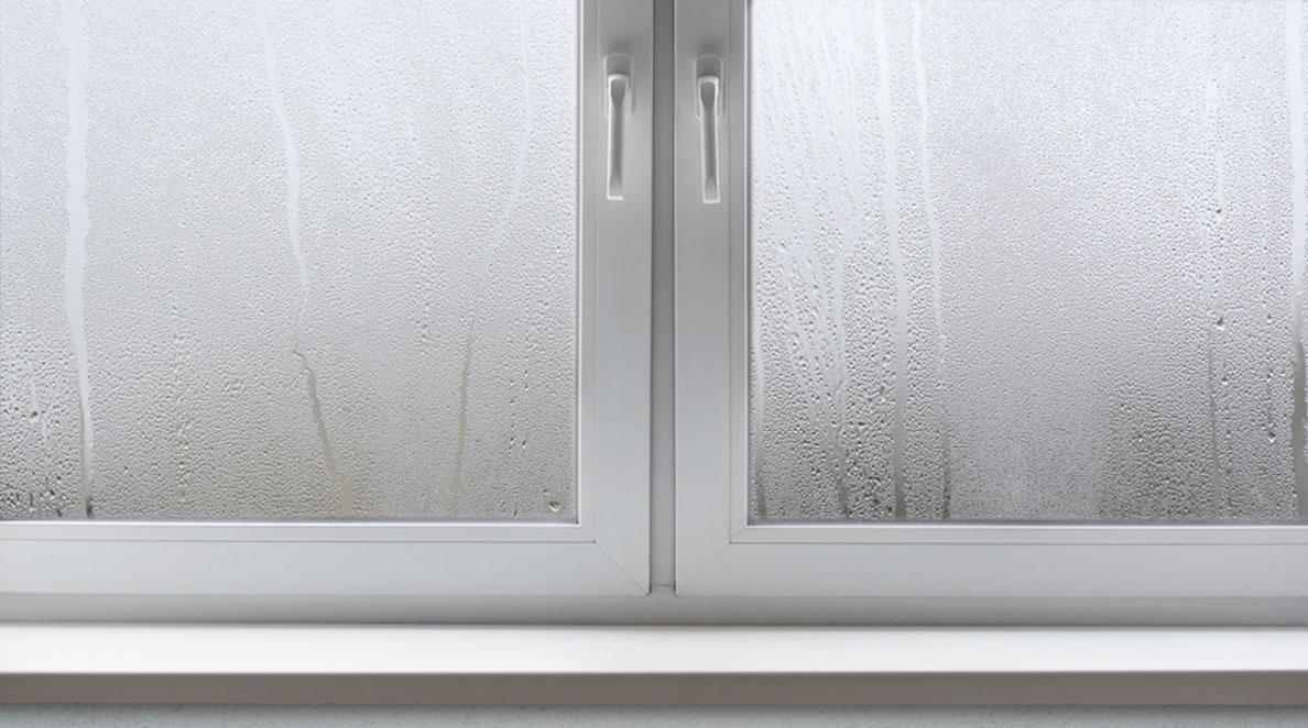 Zvučna izolacija prozora