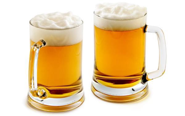 Visoki tlak i alkohol nisu dobar par za srce - theturninggate.com