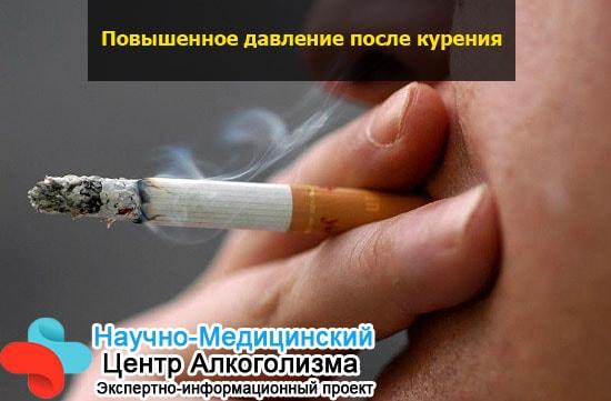 Utjecaj kave i pušenja na krvi tlak