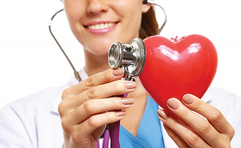 puls hipertenzija)