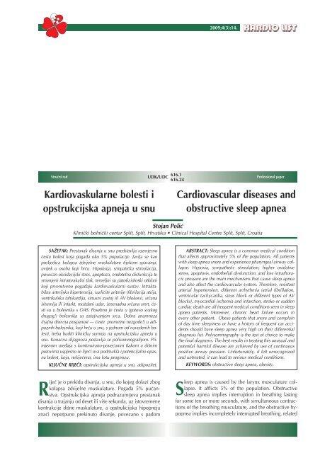 noćne smjene u hipertenzije produljeni hipertenzija tablete