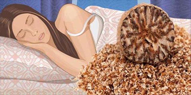 hipertenzija i tablete za spavanje