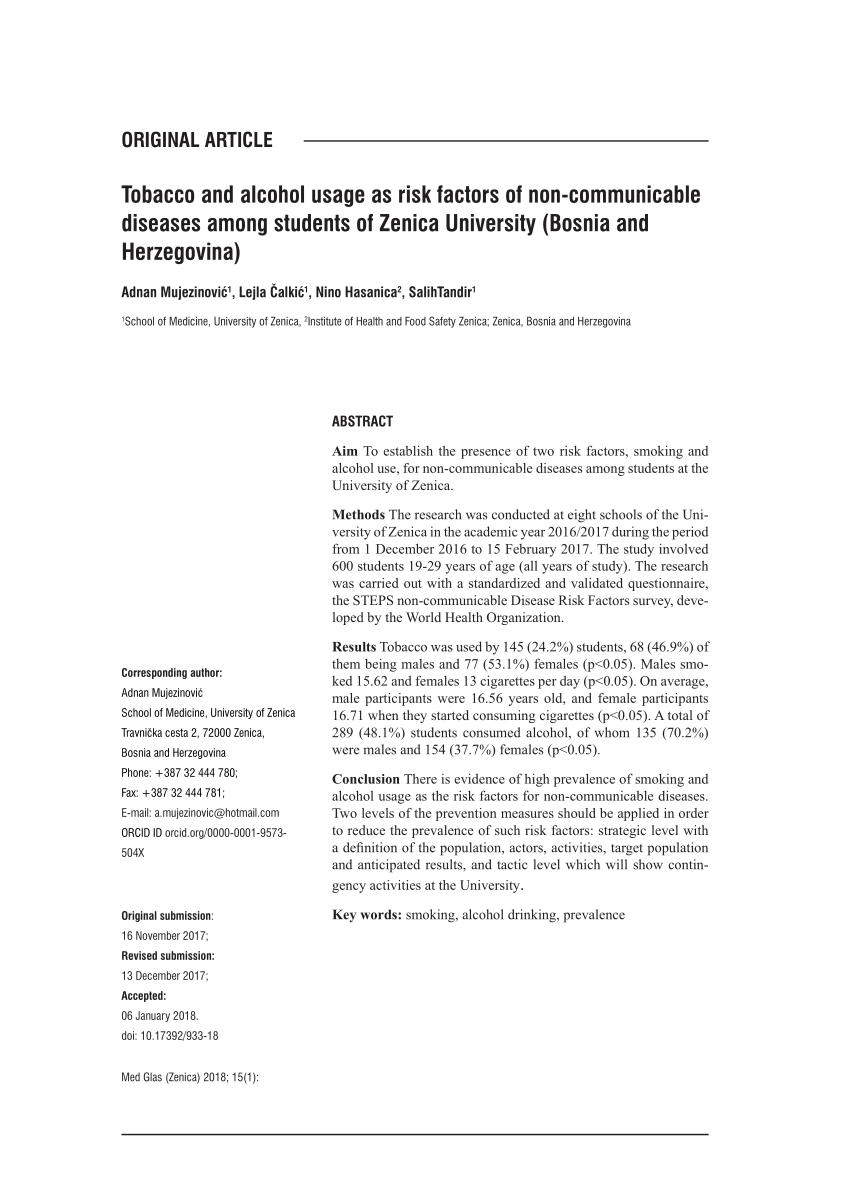 hipertenzija 2st invalidnost post za liječenje hipertenzije