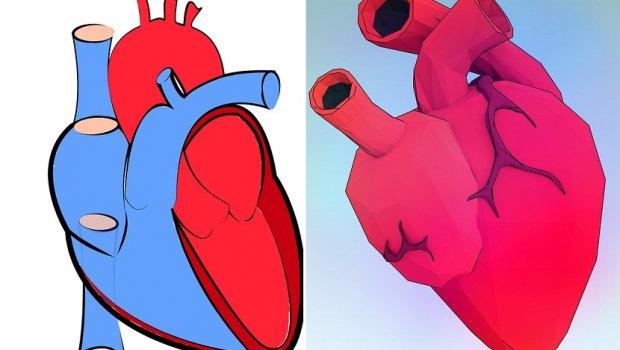 blog za hipertenziju