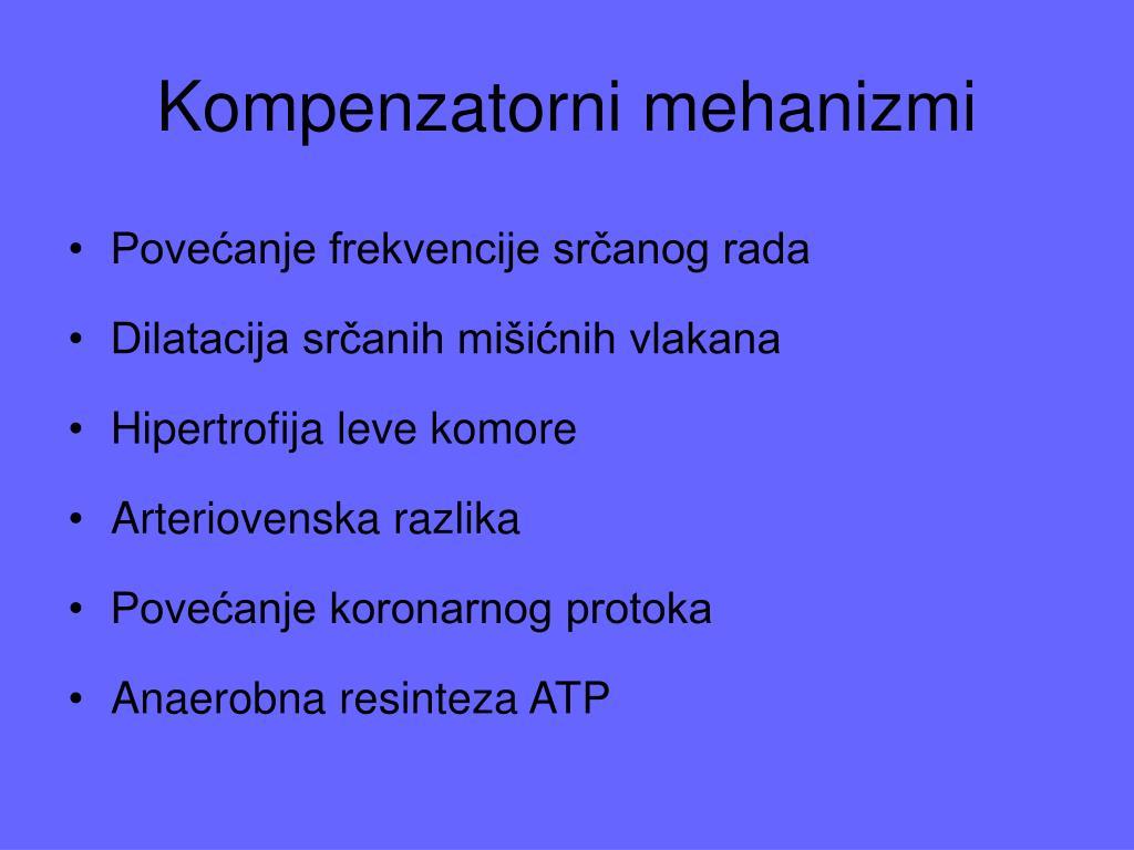 Hipertenzija - Wikipedia