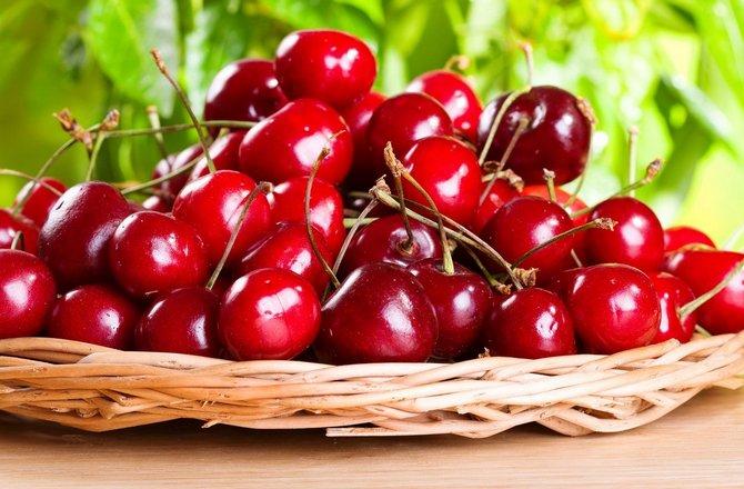 Hipertenzija i fibrilacija atrija – prevencijom do vašeg zdravlja