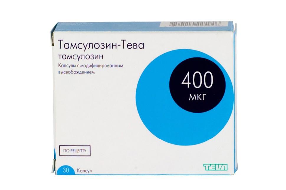 istraživanje cijene hipertenzija