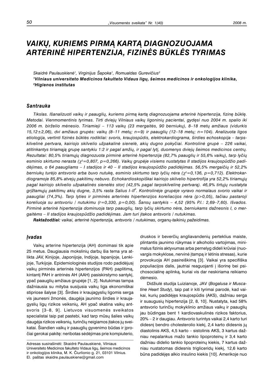 Grass Paul je pao - korisna svojstva i kontraindikacije, primjena