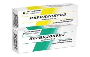 Bosentan tablete (62.5/125 mg) – Uputa o lijeku