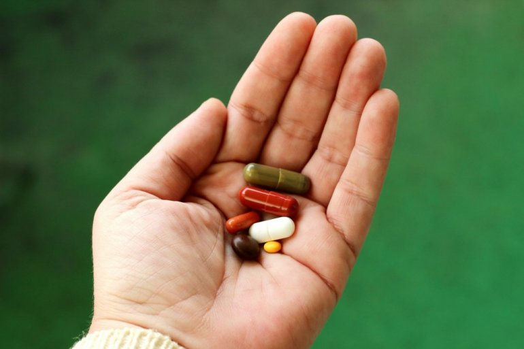 lijekove za bilo koji do hipertenzije