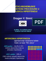 MSD priručnik dijagnostike i terapije: Tubulointersticijski nefritis