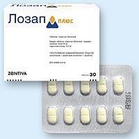 lozap plus hipertenzija psihosomatske bolesti hipertenzija
