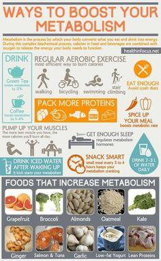 grade 3 hipertenzija ishrana