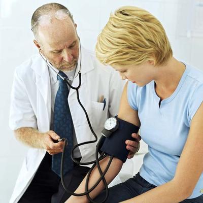 kako izliječiti hipertenziju zauvijek