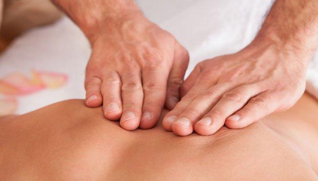 hipertenzija masaža)