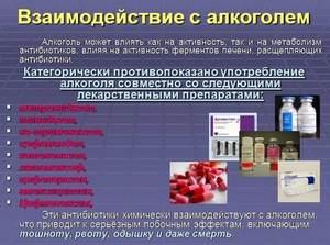 opasnih droga od hipertenzije