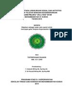 panzer hipertenzija)