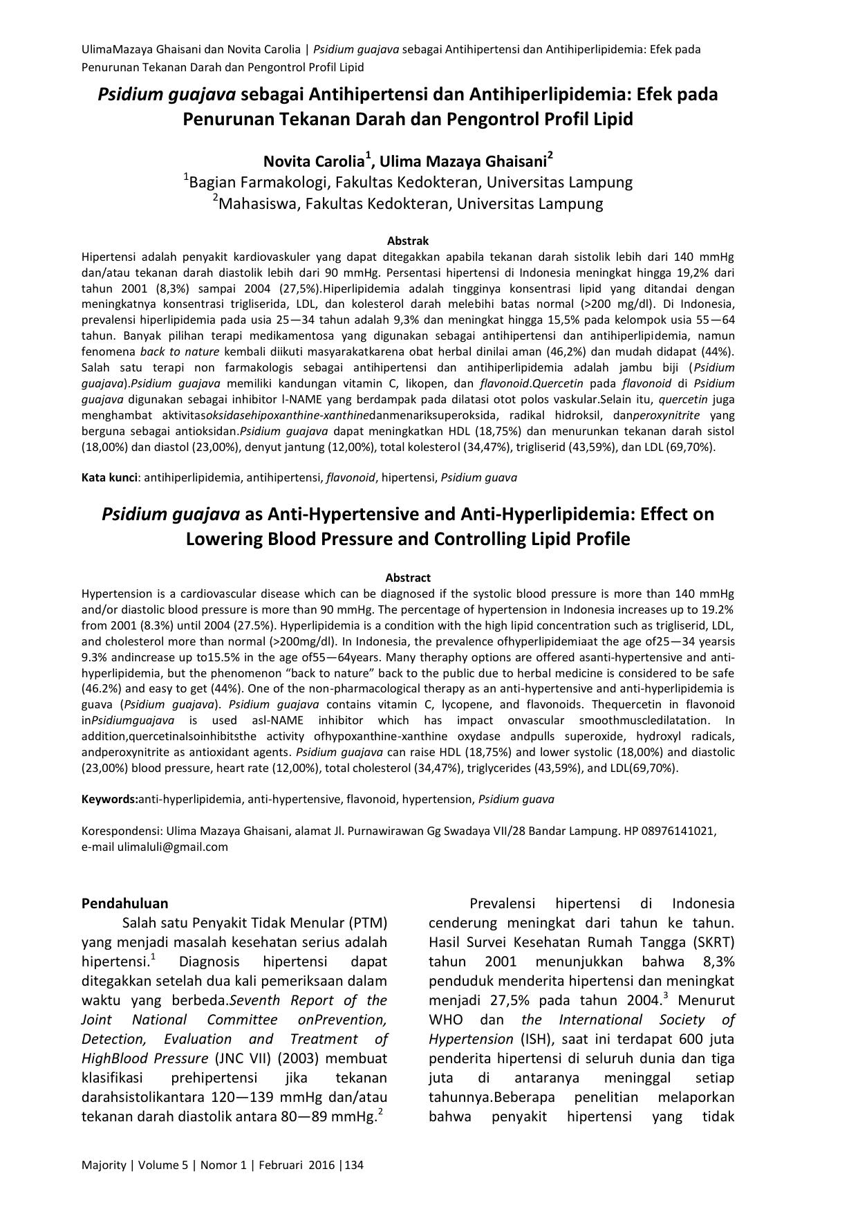 flavonoidi i hipertenzija)