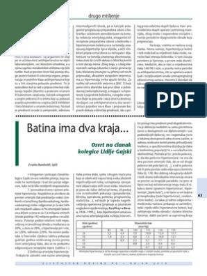 nova obrada podataka hipertenzije)