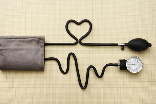 elektrostimulator hipertenzija majoneza s hipertenzijom