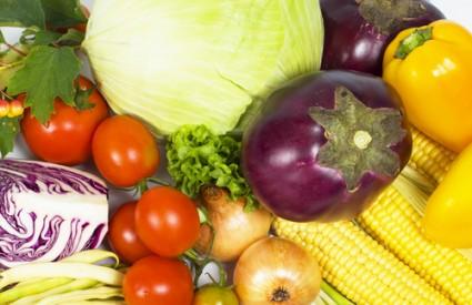povrća za hipertenziju)
