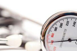 hipertenzija programa