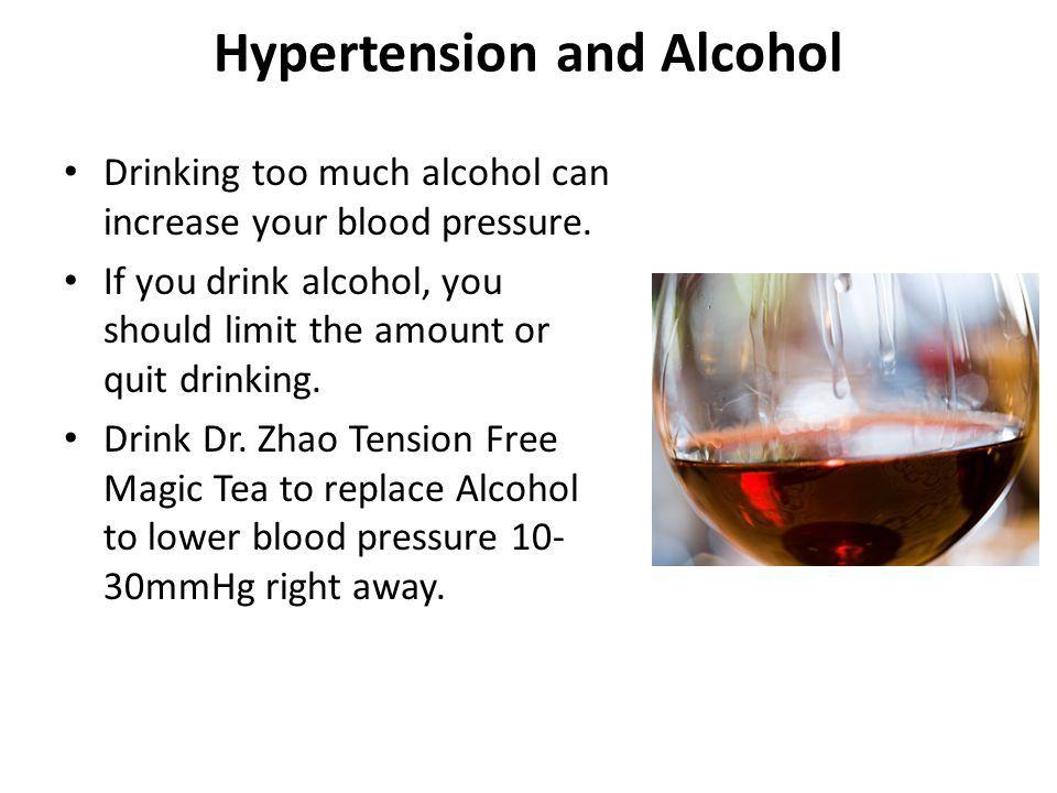 Folna kiselina u hipertenziji