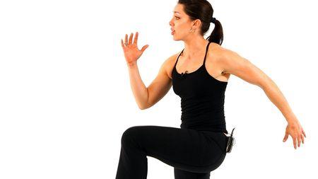 trčanje hipertenzija recenzije