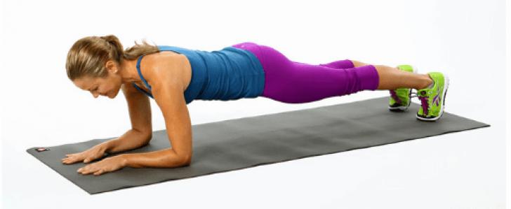 Povećana osteohondroza nižeg tlaka