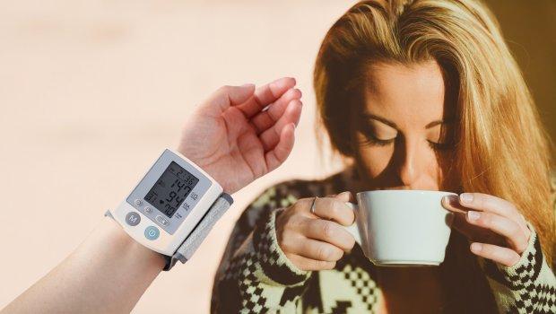 privlačnost hipertenzije