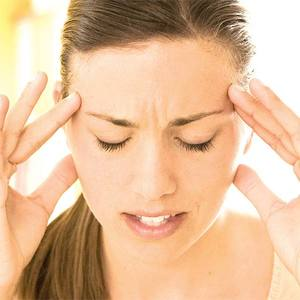 hipertenzija migrena tablete za hipertenziju danas