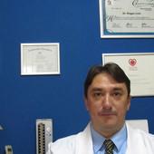 poligraf hipertenzija