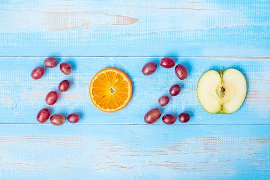 dijeta za mršavljenje i hipertenzije