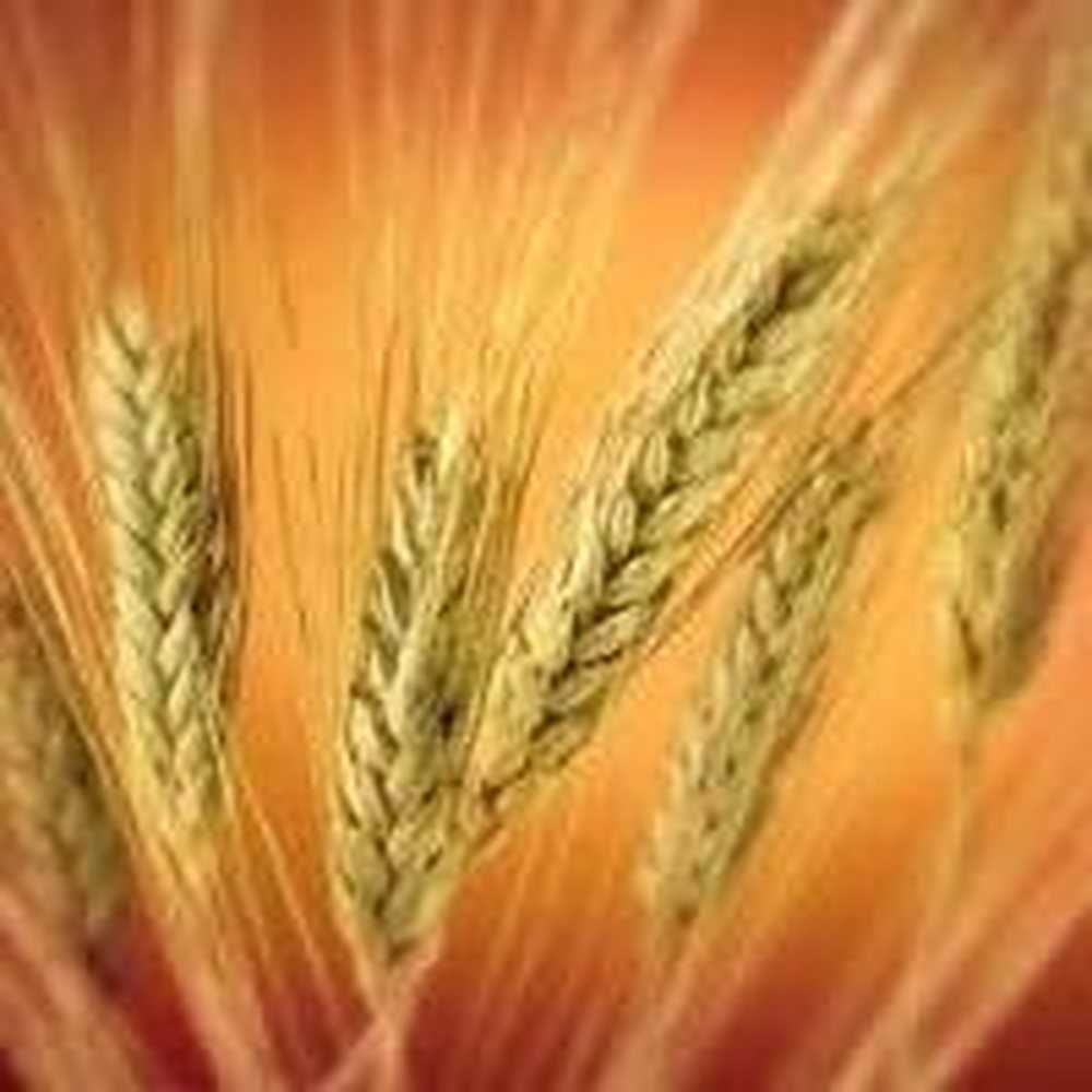 pšenične klice hipertenzija)