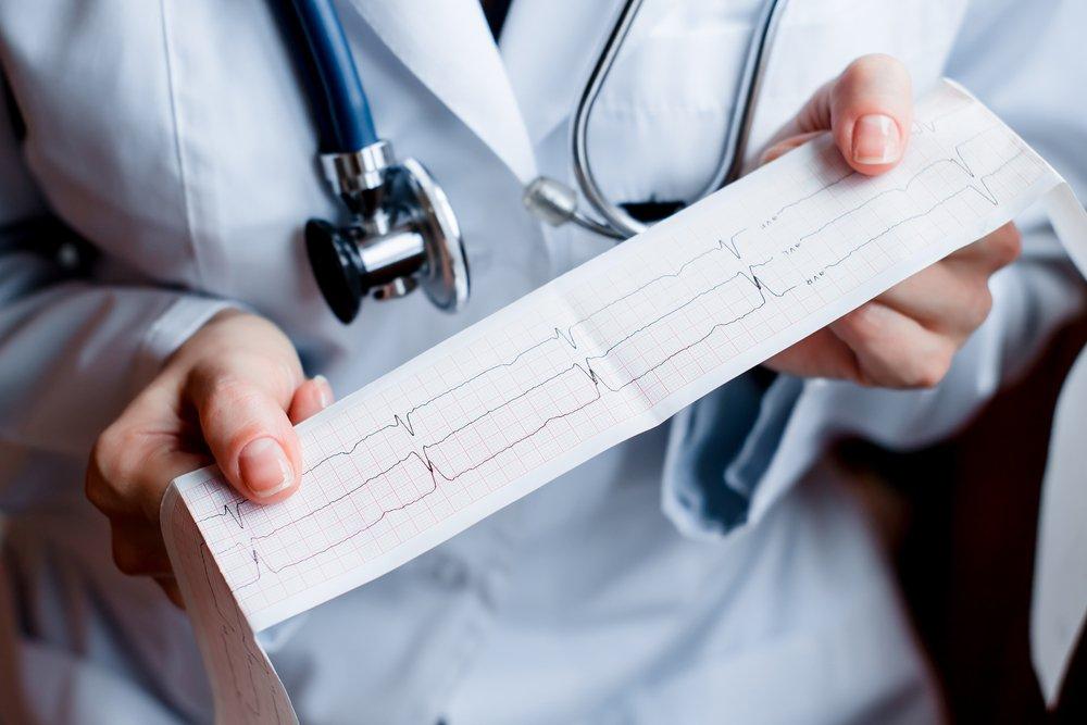 hipertenzija i tahikardija kao poslastica)