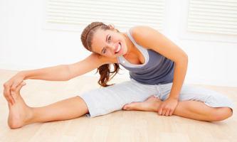 bodyflex hipertenzija)