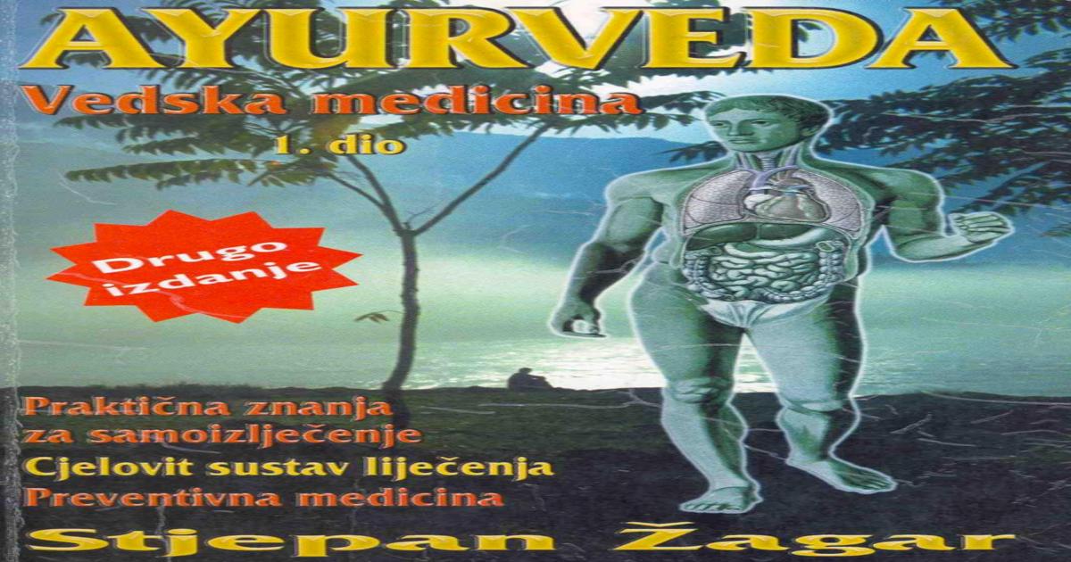 ayurveda lijekovi hipertenzija