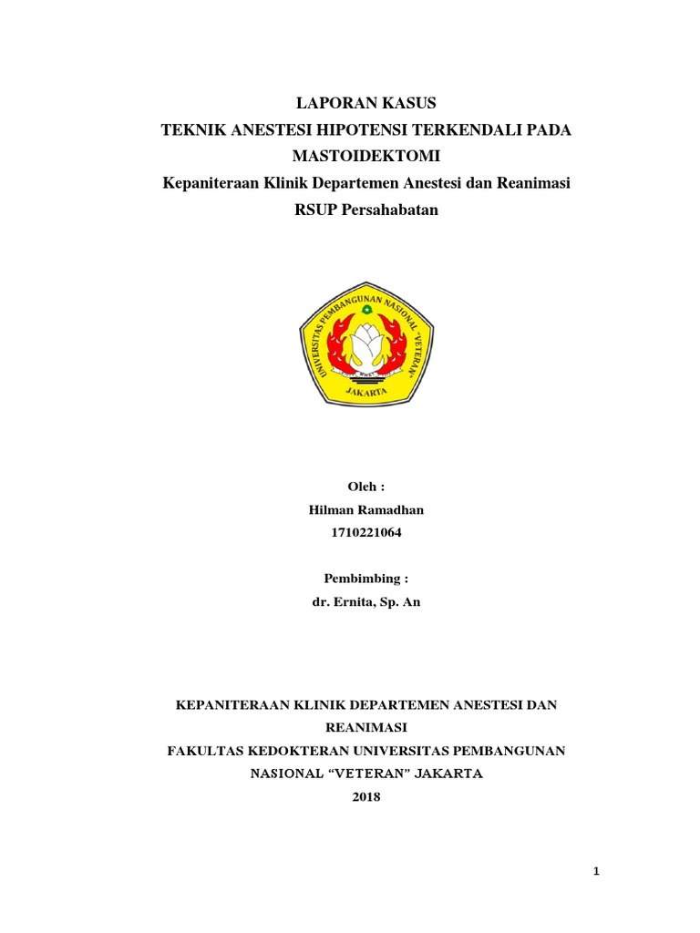 Hipertenzija i hipotenzija - Patoloska fiziologija - Portal farmaceuta